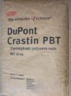 PBT美国杜邦-LW9030FRNC010