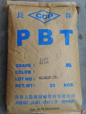 PBT台湾长春 5615-104C