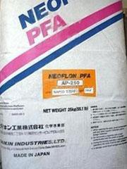 PFA日本大金-AP-210