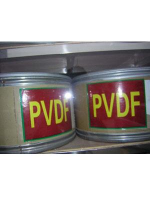 PVDF美国苏威-20810-30