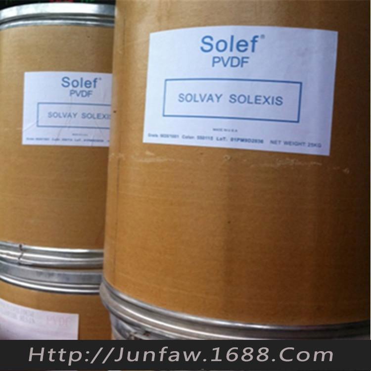 正品现货注塑级PVDF/上海三爱富/FR915高流动性 抗氧化